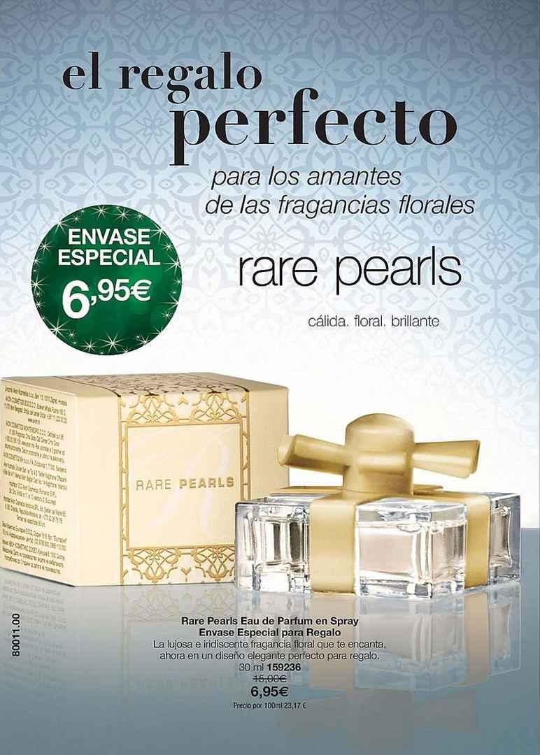 Avon Folleto Campaña 112014 (Diciembre 2014Enero 2015)